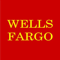 Wells fargo plaza antonio for 18 8 salon rancho santa margarita