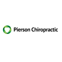 Pierson Family Chiropractic Logo